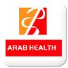 arab_health_upoutavka.jpg