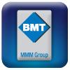 BMT_logo_news.jpg