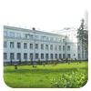 Nemocnice Semaško v Moskvě