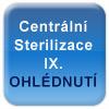 centralni_sterilizace_ohlednuti.jpg