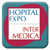 HOPITAL EXPO-INTERMEDICA