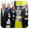 Prezentace BMT Medical Technology s.r.o. v Lime.jpg