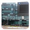 MB Pharma