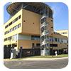 Nemocnice Frýdek Místek
