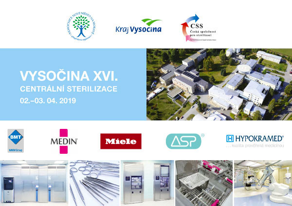 Mezinarodni-kongres-CS.jpg