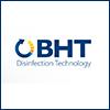 Myčky BHT