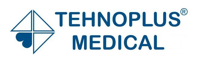 tehnoplus medical