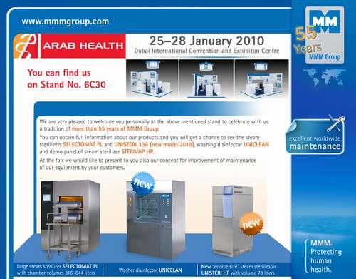arab_health_mmm_2010_M_500.jpg