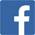 Facebook prodejny zdravotnických prostředků