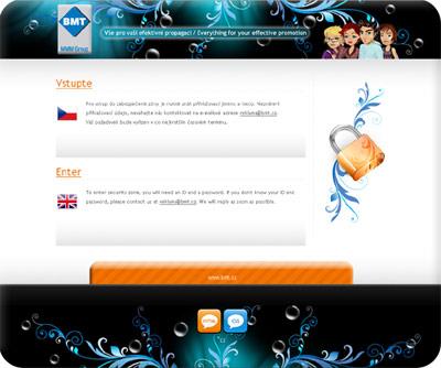 otevřít web - reklama.bmt.cz