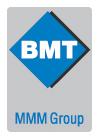 BMT_logo_small.jpg