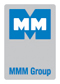MMM_logo_small.jpg