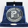 Grand Prix Pragomedica 2006