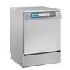 UNICLEAN SL M 8 - Mycí a desinfekční automat