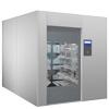 UNICLEAN TS 4200 / 5600