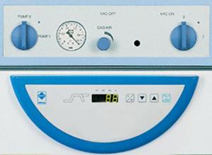 Standard panel