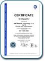 EN ISO 13485:2003