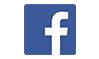 BMT facebook page