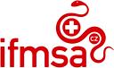 Podporujeme Mezinárodní federaci asociací studentů medicíny