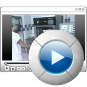 Jednotný informační systém pro sterilizační pracoviště a OP sály