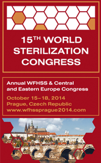 15th WFHSS congress